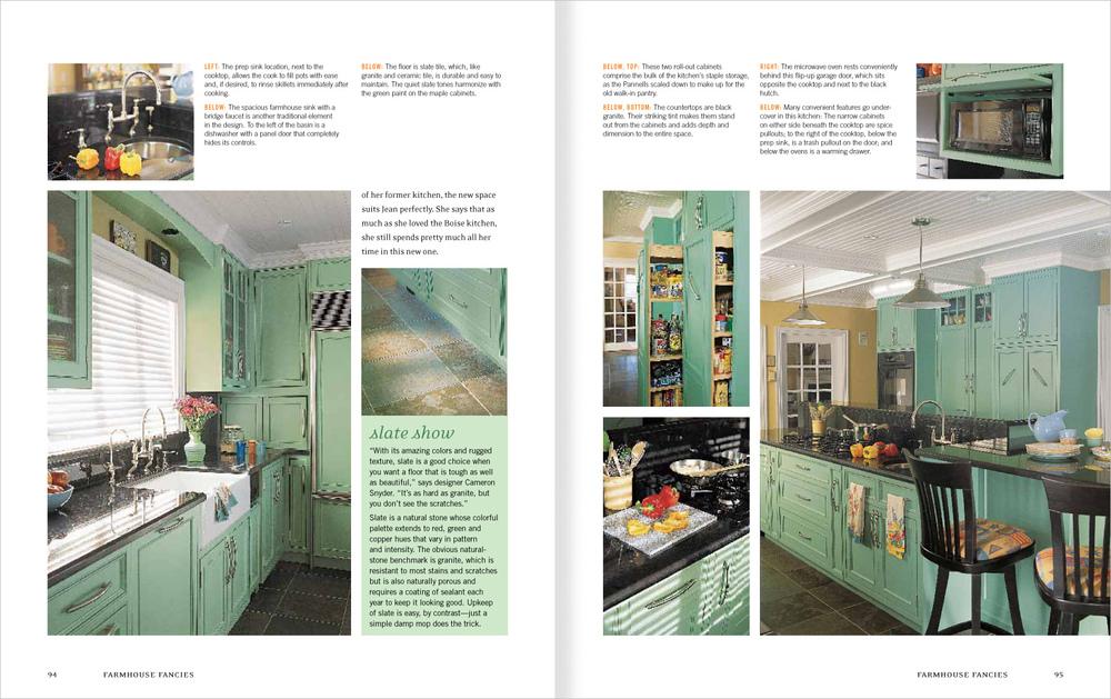kitchenschapter3-14.jpg