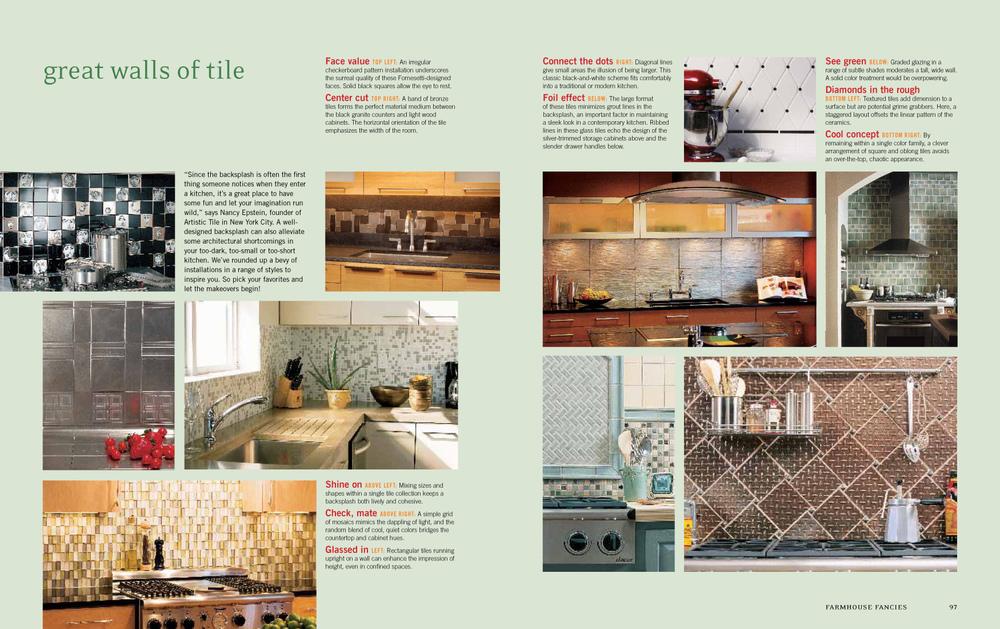 kitchenschapter3-15.jpg
