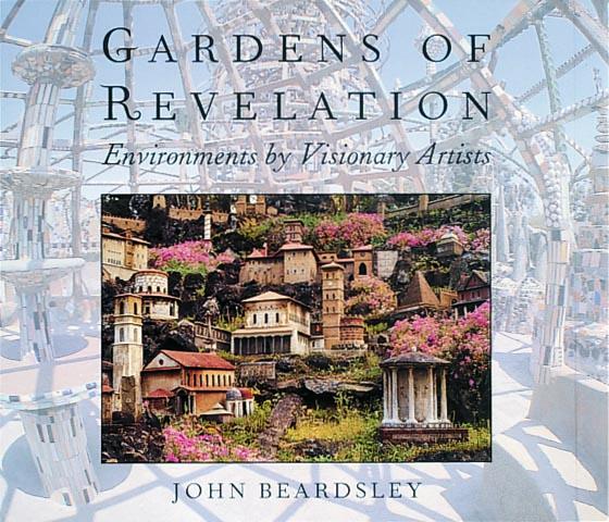 Gardens of Revelation.jpg