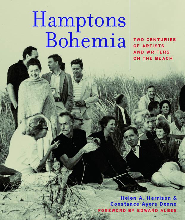 HamptonsL.jpg