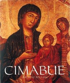 CimabueL.jpg