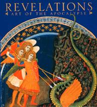 RevelationL.jpg