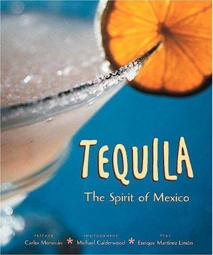 *Tequila.jpg