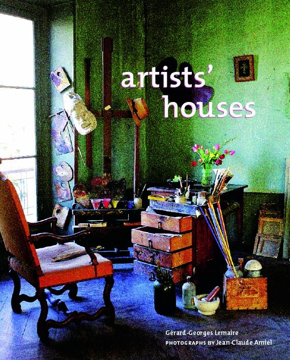 artistshouses.jpg