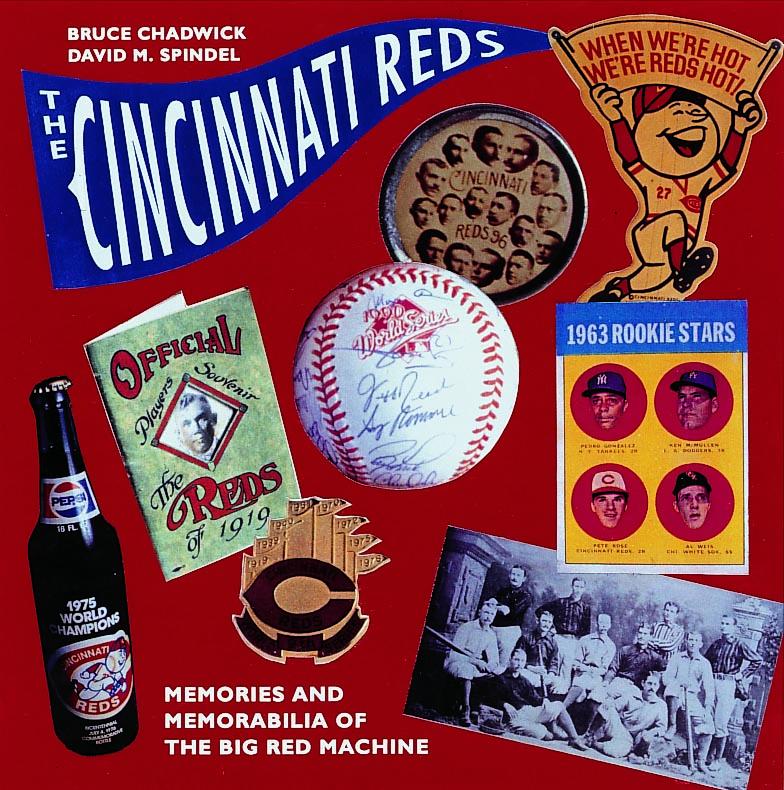 The Cincinnati Reds.jpg