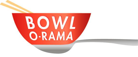 bowlL.jpg