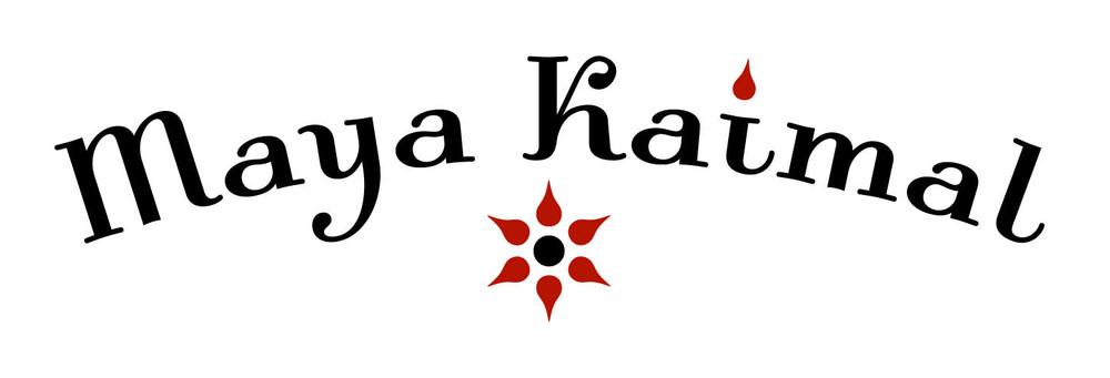 logo-mandala2.jpg