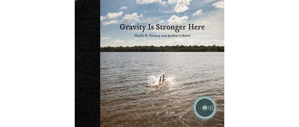 gravitycover15.jpg