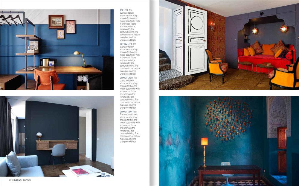 HotelChic041216-96.jpg