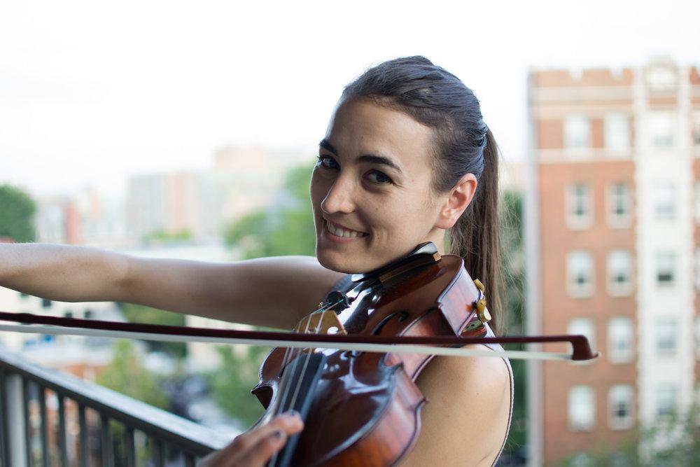 Viola Kim-1.jpg