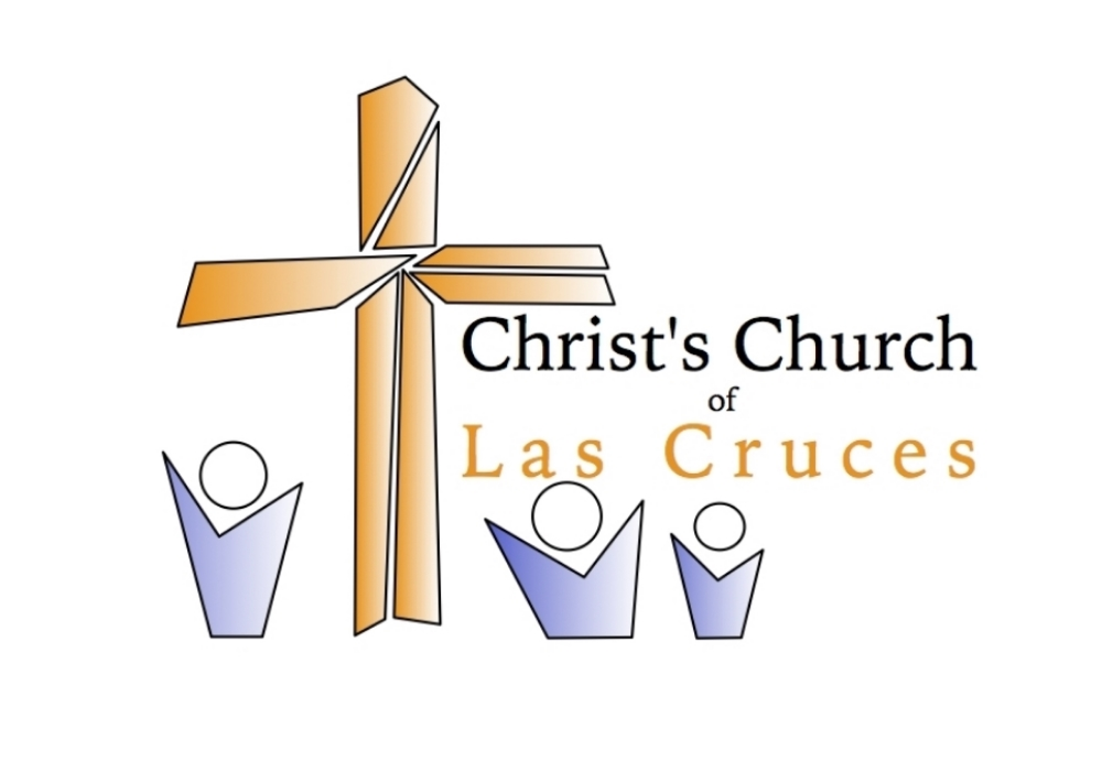 Christ's Church of Las Cruces