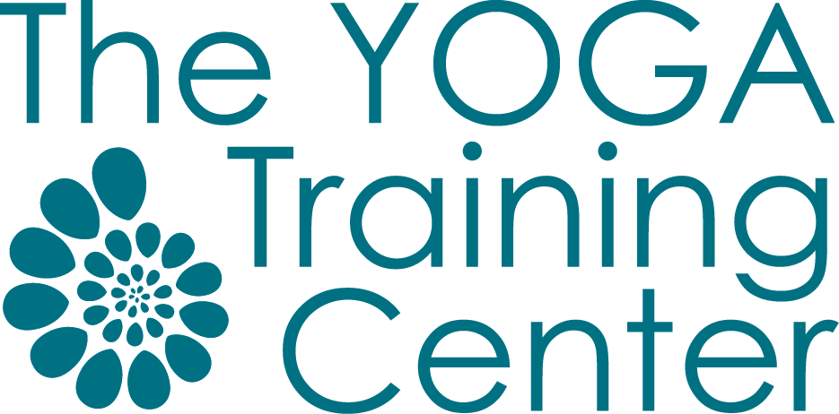 The Yoga Training Center