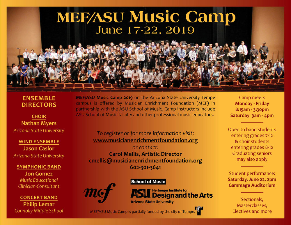 MEF-ASU Camp 2019 Flyer.jpg