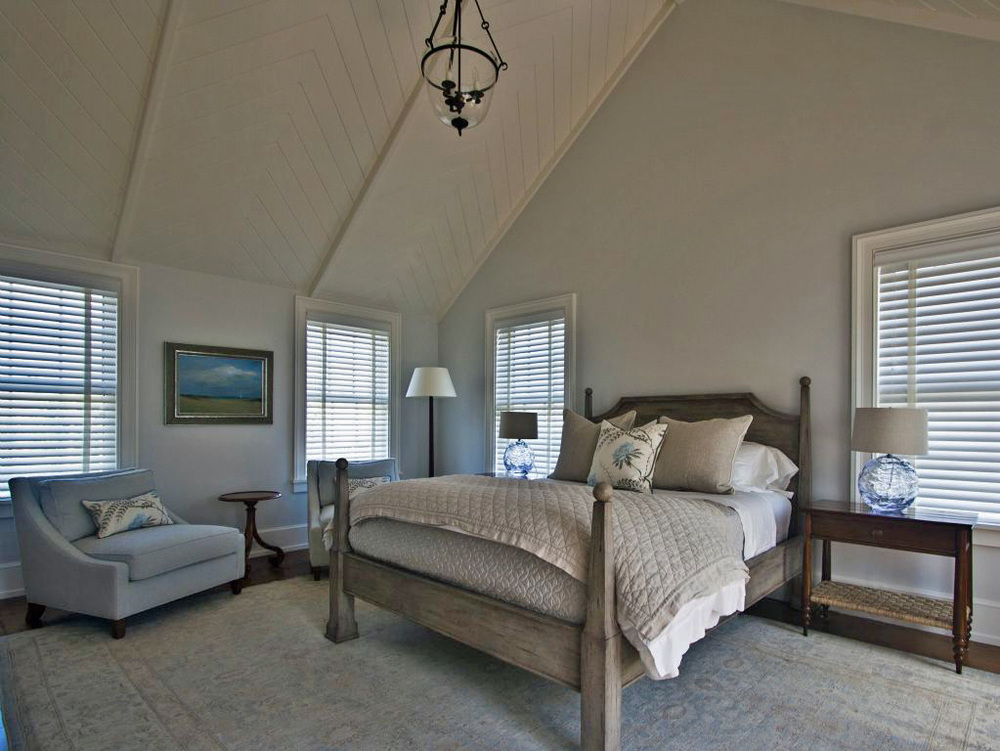 Bedrooms bloomsbury designs No dresser in master bedroom