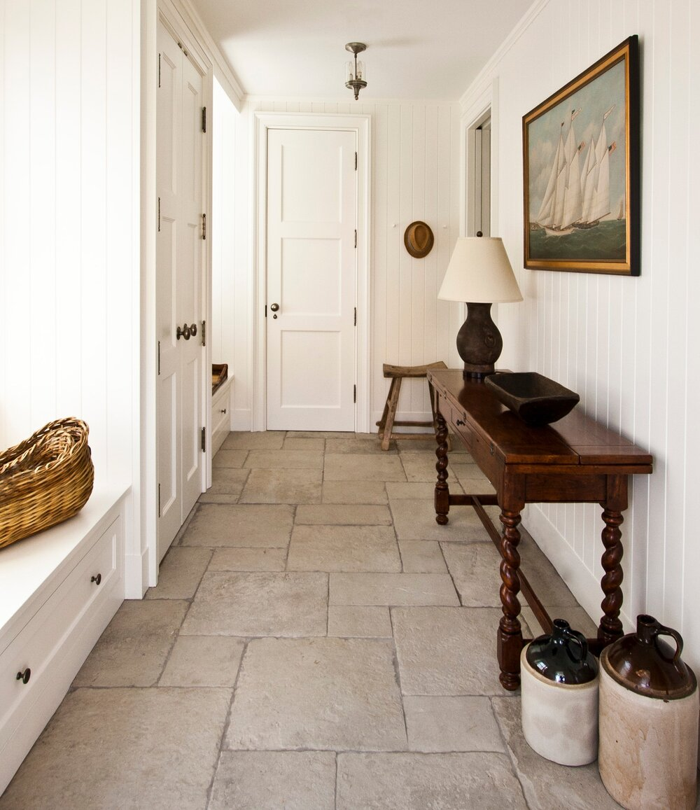 Mud Room - View 1.jpg