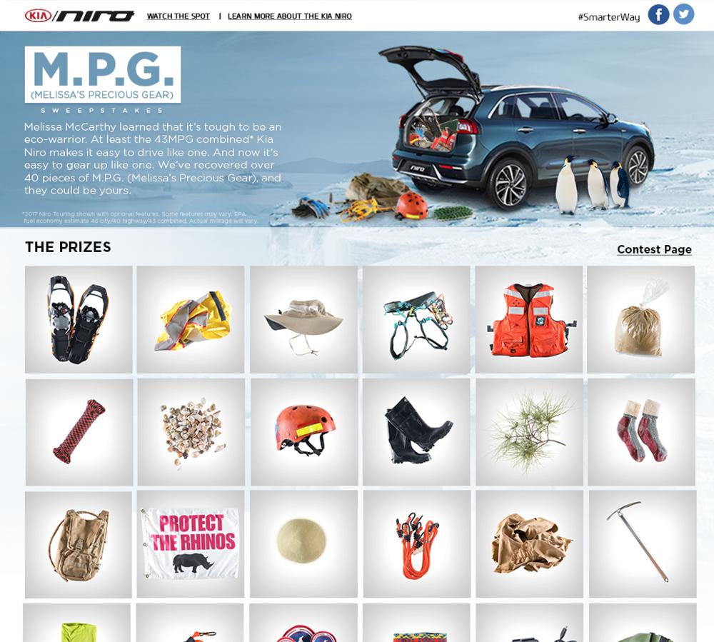 MPG_Site