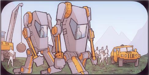Killbots.png