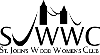 SJWWClogo copy.png