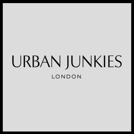 urban-junkies-square.png