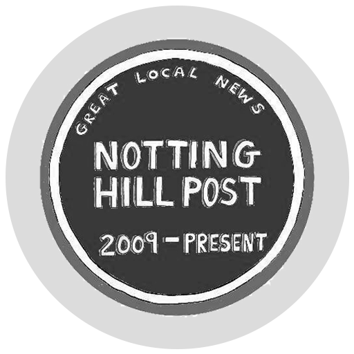 notting-hill-post.png
