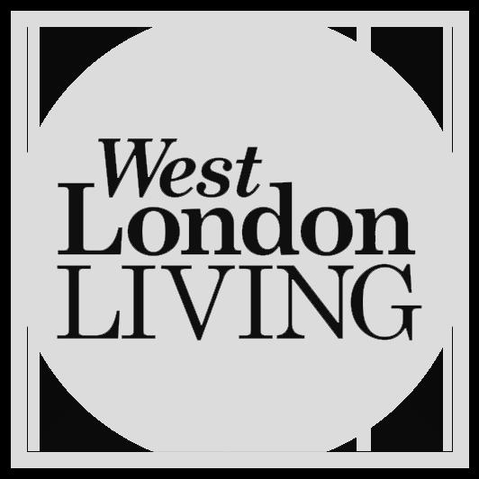 west-london.png