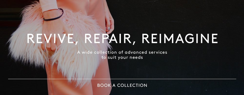 the_restory-website-main_banner-services-02.jpg