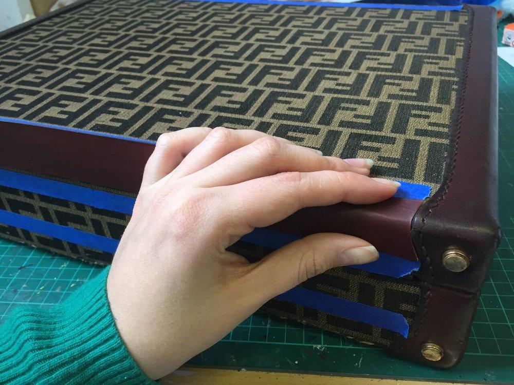fendi leather strip 1.jpeg