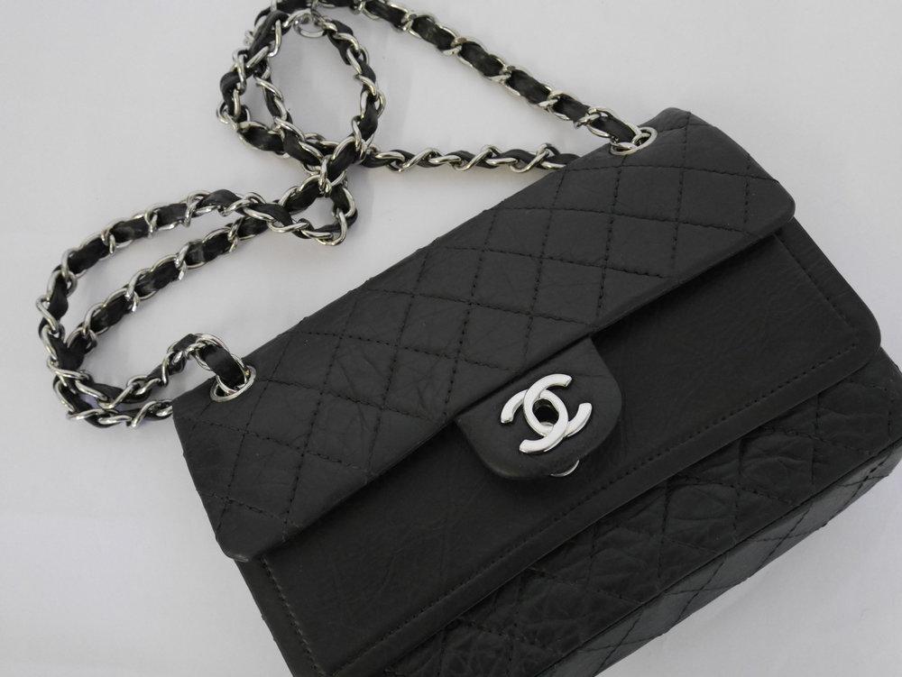 Restored+Chanel+Bag.jpeg