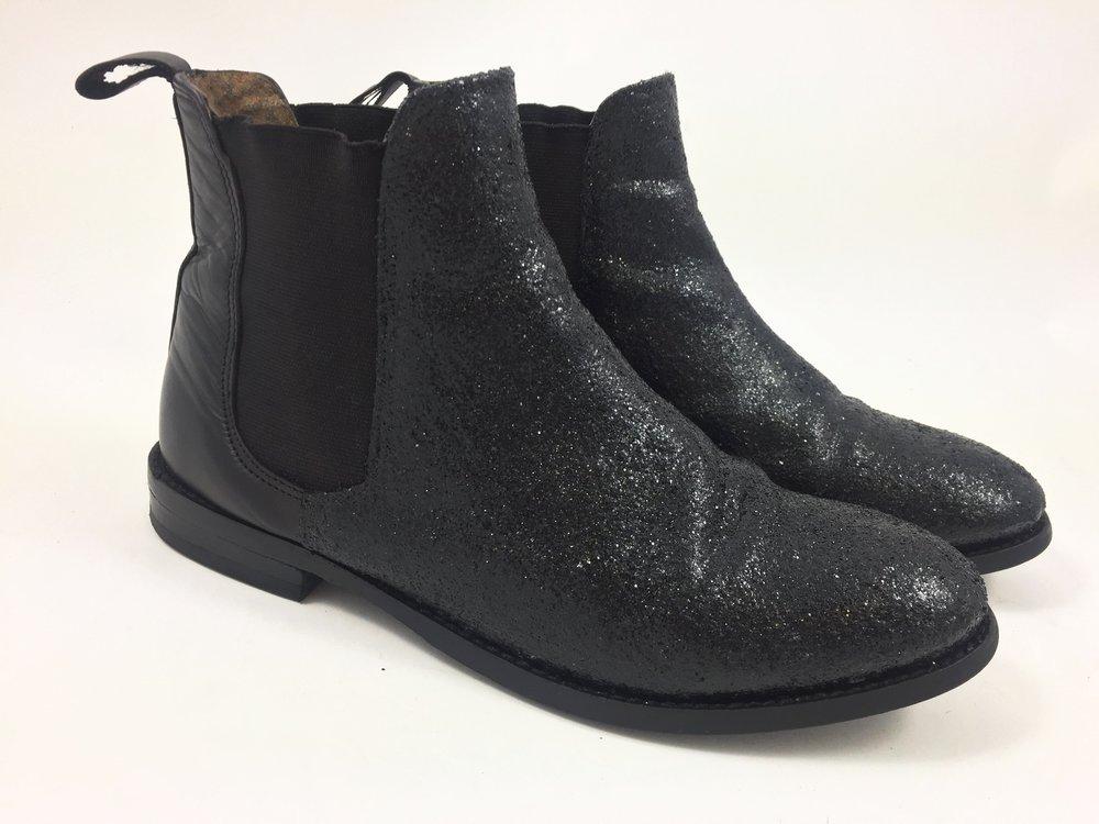 refashion+boots.jpeg