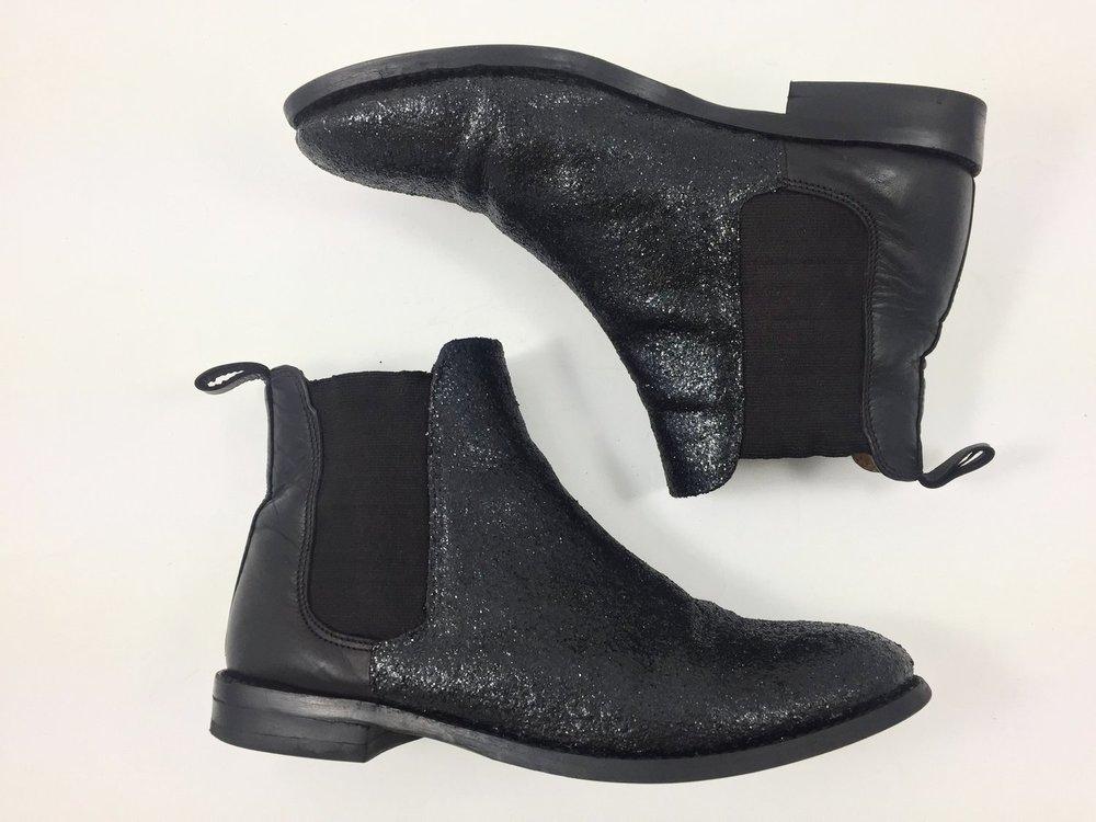 re-design+boots.jpeg