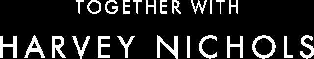 Harvey_nichols-partnership.png
