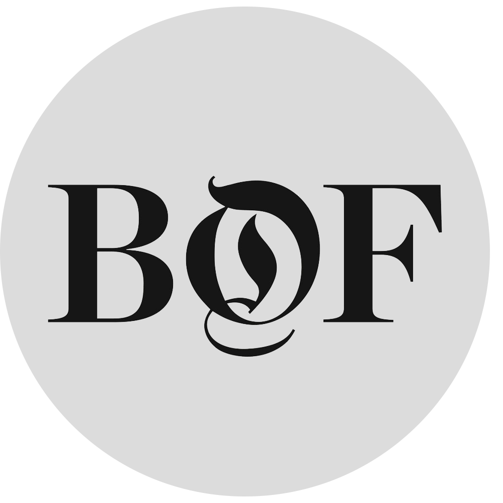 bof.png