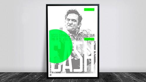 no1_cash_poster-499x280.jpg