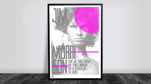 no3_morrison_poster-499x280.jpg