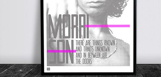 no4_morrison_poster-540x260.jpg