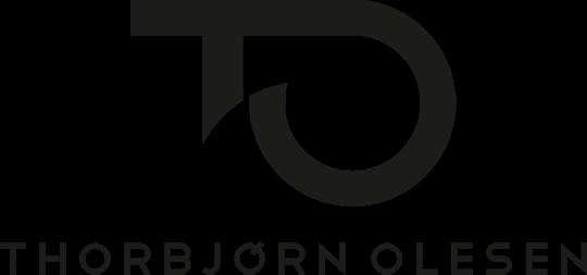 no4_thorbjornolesen-540x253.png