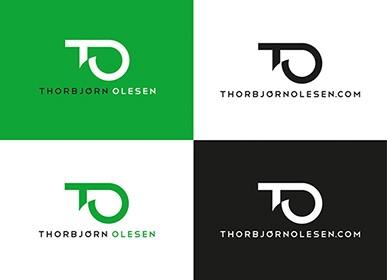 no5_thorbjornolesen-387x280.jpg