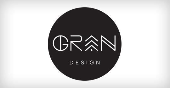 GRANdesign_logo-540x280.png