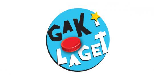gak_i_laaget1-540x280.png