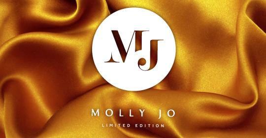 molly_jo_logo2-540x280.png