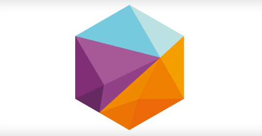 hex_logo1-540x280.png