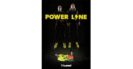 powerline1-540x280.png