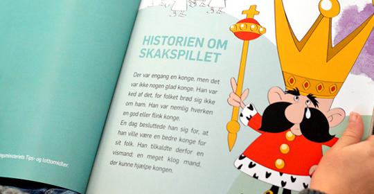 den_store_skakfest1-540x280.png