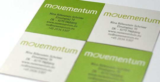 movementum2-540x280.png