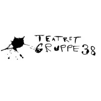 THEATER 'GRUPPE 38' – WEBSITE SOLUTION