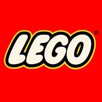 LEGO – INSPIRATION