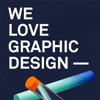 WE LOVE GRAPHIC DESIGN – SEMINAR