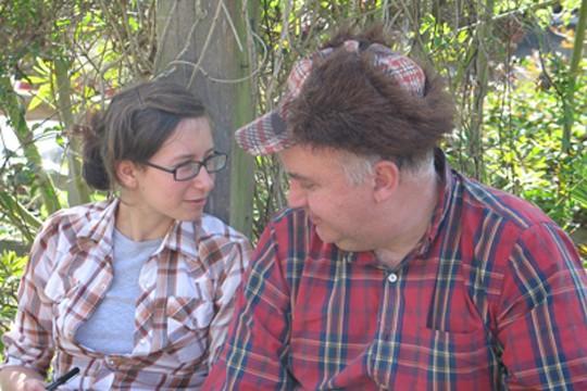 farmers_10-540x360.jpg