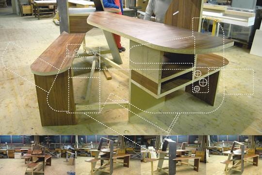 wood-540x360.jpg