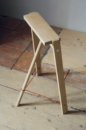 5 degree stool.jpg